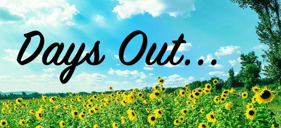 daysout banner by GirlsGospel
